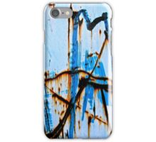 Momentous - iPhone Skin iPhone Case/Skin