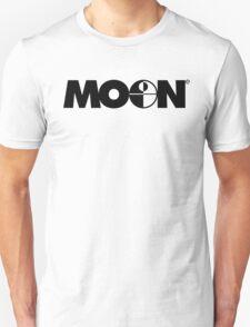Mistaken Identity (Black Text) Unisex T-Shirt