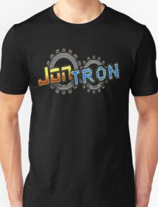 Old JonTron Logo T-Shirt