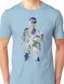 Lord Frieza Unisex T-Shirt