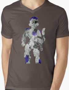 Lord Frieza T-Shirt
