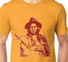 CHEYENNE Unisex T-Shirt