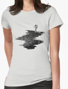 Space Diving T-Shirt