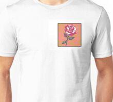 Divine Vandal's Club Fall/Winter Unisex T-Shirt