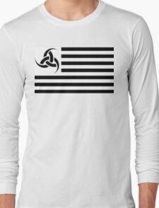 EyE AM The Horn Long Sleeve T-Shirt