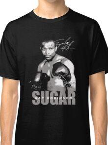 sugar ray robinson Classic T-Shirt