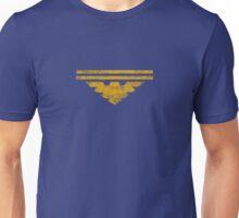 Archangel Symbol Unisex T-Shirt