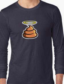 21 Jump Street HFS  T-Shirt