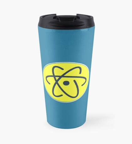 SmartTardGaming Travel Mug