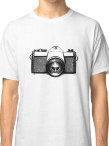 35mm Camera Classic T-Shirt