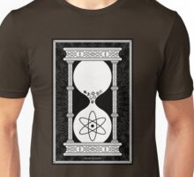 Religion's Time is Running Out Unisex T-Shirt