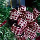 Wreath by Karen Checca