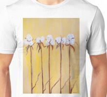 Cotton Chorus Line Unisex T-Shirt