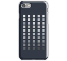 Literal 50 shades iPhone Case/Skin