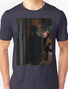 in the mood for love 1 Unisex T-Shirt