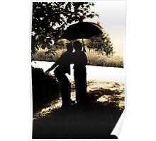 June wedding 2012 Poster