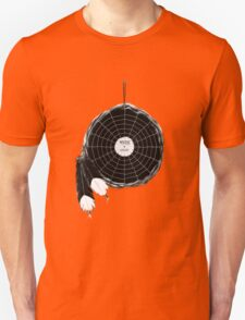 Music Catcher Unisex T-Shirt