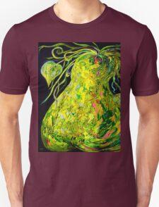 Vivid Pear T-Shirt