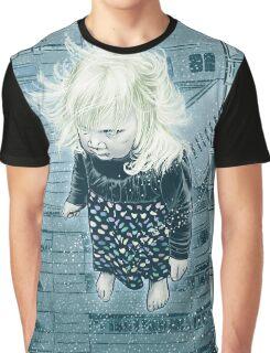 Afloat Graphic T-Shirt