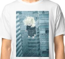 Afloat Classic T-Shirt