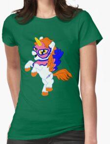 MLP Swiftwind! T-Shirt