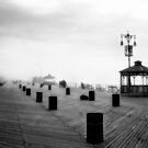 Coney Island by GreyCard