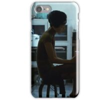 in the mood for love 2 iPhone Case/Skin