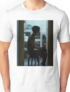in the mood for love 2 Unisex T-Shirt