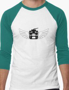 Radio Wings T-Shirt
