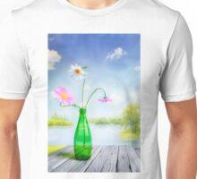 Mid Summer Unisex T-Shirt