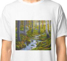 Spring creek Classic T-Shirt