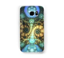 Alien Casanova ~ iphone case Samsung Galaxy Case/Skin