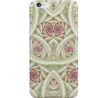 Veruca green ~ iphone case iPhone Case/Skin