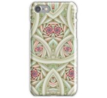 Veruca green ~ iphone case iPhone Case/Skin