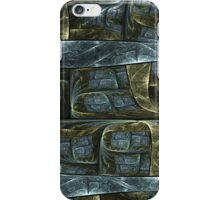 Andian ~ iphone case iPhone Case/Skin