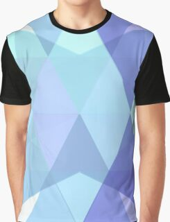 Amend Graphic T-Shirt
