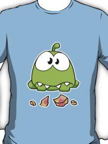 Broken Candy T-Shirt