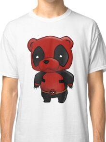 pandapool Classic T-Shirt