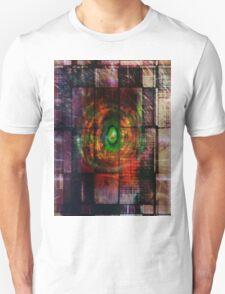 A Backward Dream T-Shirt