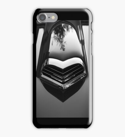 Blow My Heart Away iPhone / iPod case iPhone Case/Skin