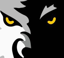 timberwolves Minnesota sport spirit Sticker