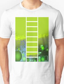 A New Day T-Shirt