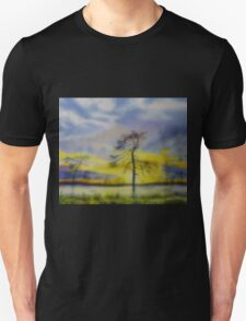 Early summer morning T-Shirt