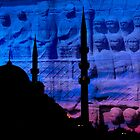 istanbul history by gruntpig
