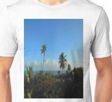 Isabela Puerto Rico Unisex T-Shirt