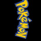 Pokemon iPhone Case by Textorness