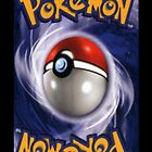 Pokemon Card iPhone Case by Textorness