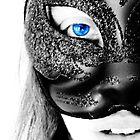 Sybil by BellatrixBlack
