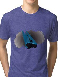 my precious Tri-blend T-Shirt