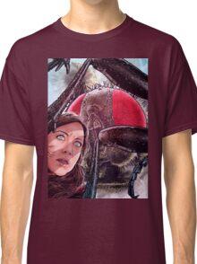 Bug Attack! Classic T-Shirt
